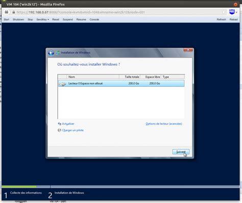 debian bureau a distance installer vnc server sous debian free programs