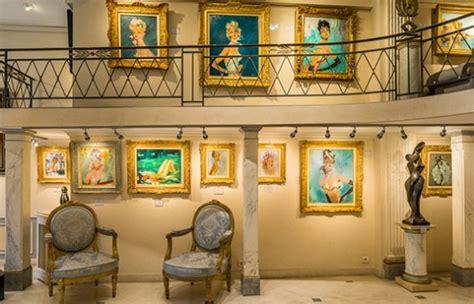 chambre de service galerie de souzy achat estimations galerie de souzy