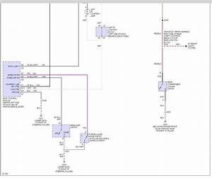 Wiring Diagram 2002 Chevy Impala