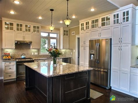 Best 10 Cabinets To Ceiling Ideas On Pinterest White