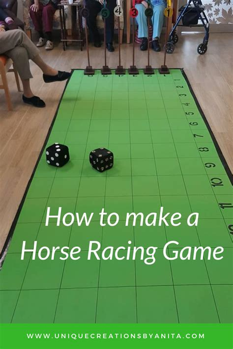 horse racing game horse race game horse