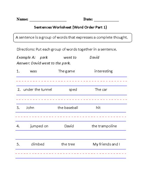 19 Best Images Of Quotation Marks Worksheets 2nd Grade  Worksheet Quotation Marks Review, 3rd