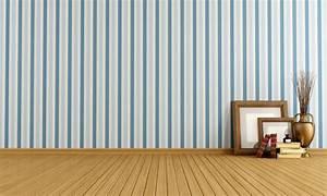 Alte Tapeten Entfernen : bwa tapezieren ~ Lizthompson.info Haus und Dekorationen
