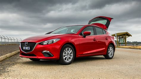 Review Mazda 3 by 2014 Mazda 3 Review Caradvice