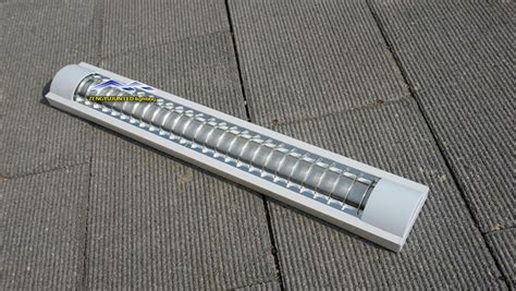 replacing a ballast in a fluorescent light fixture light fixtures to replace fluorescent images