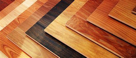 Lumber Liquidators Sacramento Ca by Flooring Liquidators South Florida Carpet Vidalondon