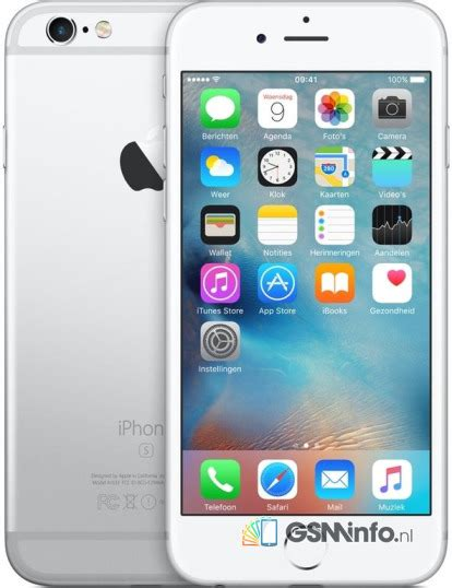 Apple iPhone 6 - cena.799 K Doprava zdarma