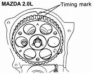 mazda mx6 engine diagram mazda auto wiring diagram With mazda 626 v6 engine