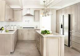 Modern Country Style Kitchen Cabinets Pictures Gallery Modern Country Kitchen Traditional Kitchen Atlanta By Mark