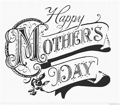 Quotes Mothers Mother Messages States United Mom