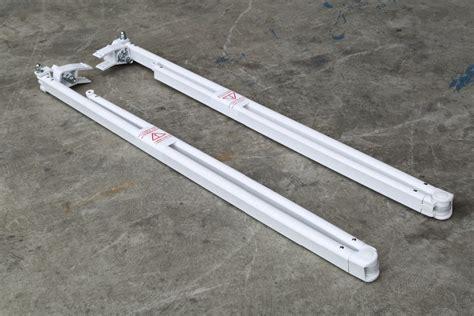 folding awning arms buy folding arm awningsflexible armretractable awning arm product