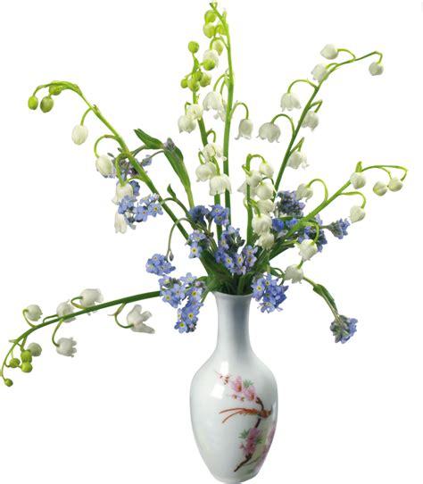 Flower Vase Png by Vase Png Image Purepng Free Transparent Cc0 Png Image