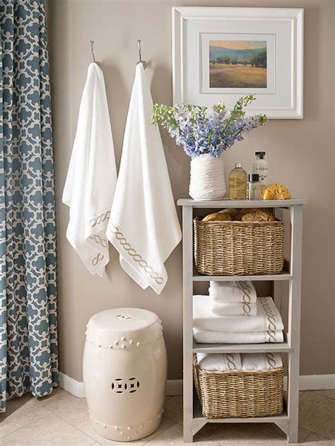 Great Neutral Bathroom Colors by Popular Bathroom Paint Colors