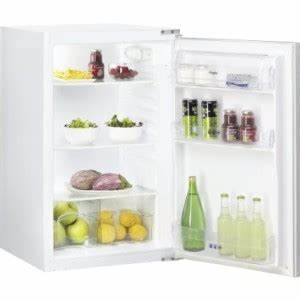 Kühlschrank Worauf Achten : worauf ist beim kauf eines gebrauchten k hlschranks zu achten ~ Orissabook.com Haus und Dekorationen