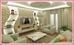 oak livingroom furniture decorating ideas for large living rooms new decoration