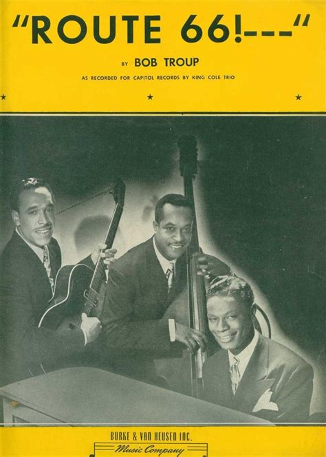 17 best images about vintage sheet music on pinterest rhythm and blues midnight blue and