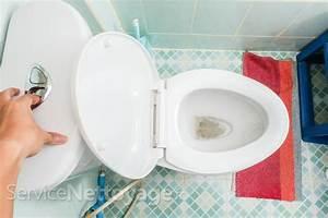 Déboucher Les Toilettes : trucs et astuces pour d boucher vos toilettes ~ Melissatoandfro.com Idées de Décoration