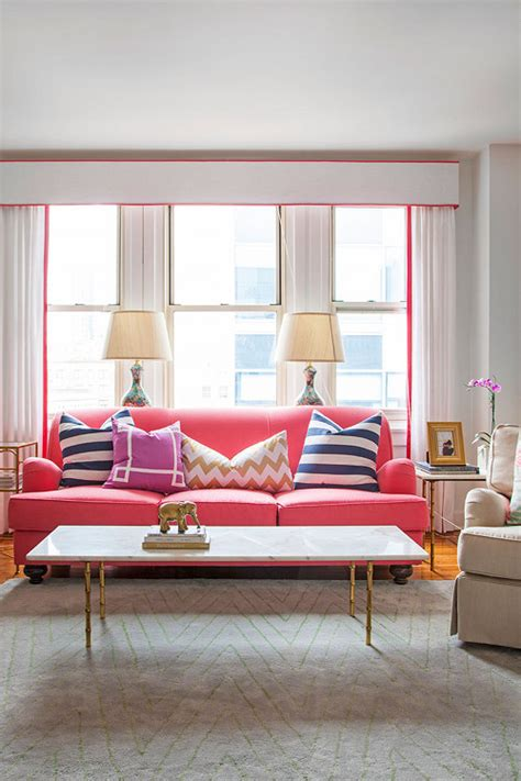 Inspiration And Trends In Interior Design  Caitlin Wilson