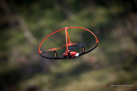 arshiner xta quadrocopter test vergleich bewertung