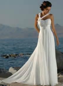 grecian wedding dress style wedding dresses sang maestro