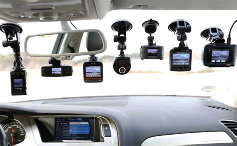 top   car dash cams  car dashboard video