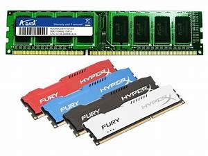 DDR3 sdram - Wikipedia