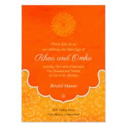 wedding card blessings indian wedding blessings invitations cards on pingg