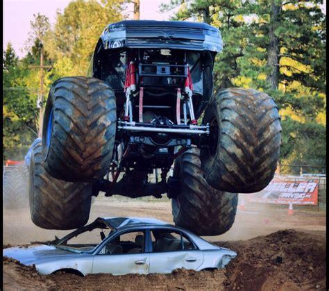 monster jam rc trucks for sale 100 monster jam trucks for sale forget science