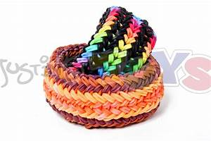 Snake Belly Bracelet - The Hardest and Most Difficult ...