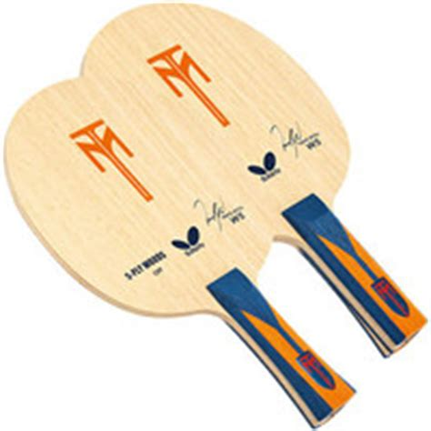 butterfly timo boll  reviews