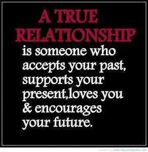 Awesome Relationship Quotes. QuotesGram