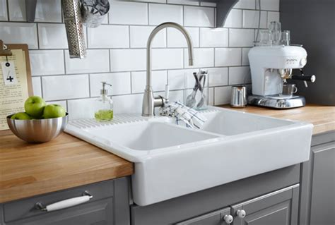 Apron Sink Home Depot Canada by 201 Viers Robinets Et 233 Viers Ikea