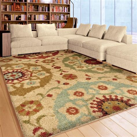 thick plush area rugs rugs area rugs 8x10 area rug living room rugs modern rugs