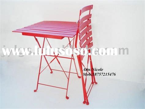 Kingpin Folding Chair Canada by Plastic Folding Table At Walmart Canada Plastic Folding