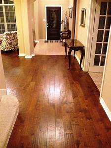 the floor barn flooring store w discount prices on With barn wood flooring prices