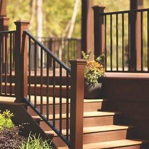 Composite Deck Bench Designs The 25 Best Deck Railings Ideas On Pinterest Outdoor