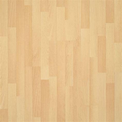 pergo american beech american oak laminate flooring