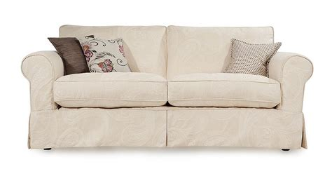Stretch Settee Covers Uk by Fabric Sofa Buying Guide Dfsie Dfs Ireland