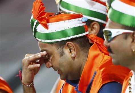 india  australia semi final emotional cheerful moments