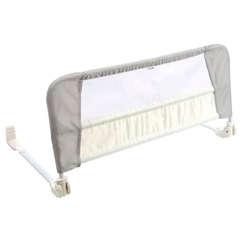 Bed Handrail - munchkin safety toddler bed rail target