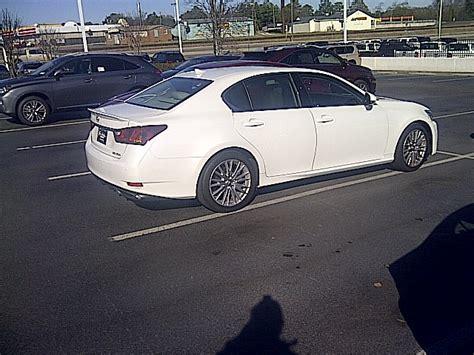 Photo Comparison Bmw 5 Series Vs 2013 Lexus Gs 350.html