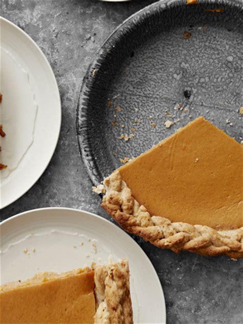 pumpkin pie with walnut crust pumpkin pie with walnut crust recipe