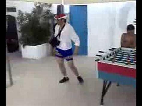 Gioca Con Me Vasco by Vasco Gioca Con Me Interpretata Da Mario Cattavulie