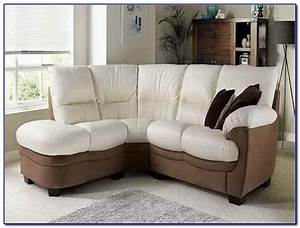 Most comfortable sectional sofa bed sofas home design for Most comfortable sectional sofa bed