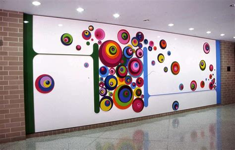 cool wall for home design wall painting designs cool wall designs photoage cool wall paint designs best wall