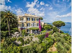 Italian Riviera Real Estate and Homes for Sale Christie