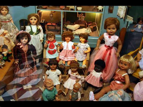 museos de juguetes  visitar en familia  minigranada