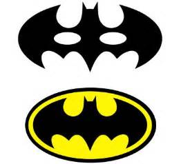 wedding ornaments personalized photo booth props galore batman mask photo booths and
