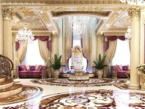 home decoration qatar