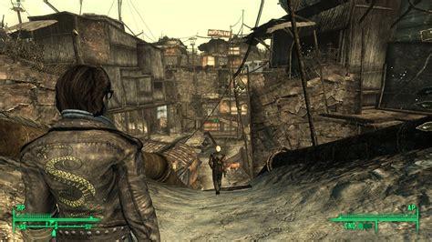 fallout  details launchbox games